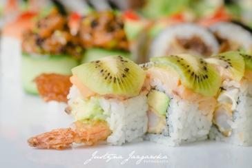 zdjęcia_sushi (23)