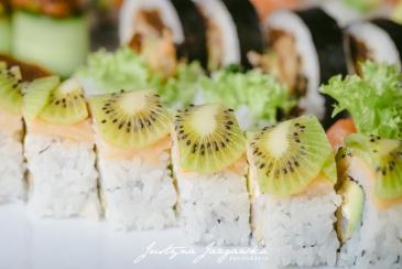zdjęcia_sushi (24)