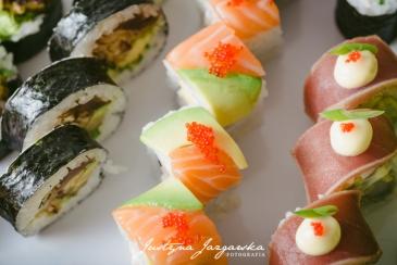 zdjęcia_sushi (29)