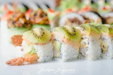 zdjęcia_sushi (3)