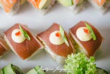 zdjęcia_sushi (31)