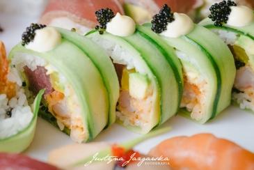 zdjęcia_sushi (32)