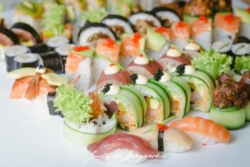 zdjęcia_sushi (33)