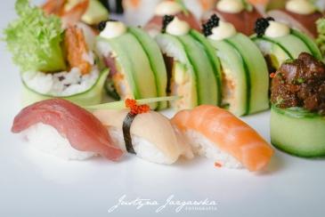 zdjęcia_sushi (35)