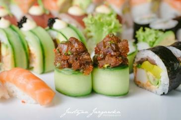 zdjęcia_sushi (36)