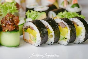 zdjęcia_sushi (37)
