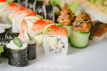 zdjęcia_sushi (38)