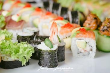 zdjęcia_sushi (39)