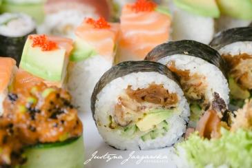 zdjęcia_sushi (4)