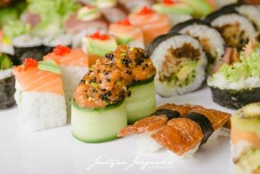 zdjęcia_sushi (40)