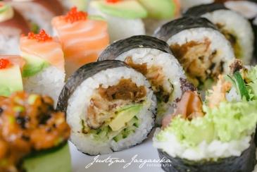 zdjęcia_sushi (41)