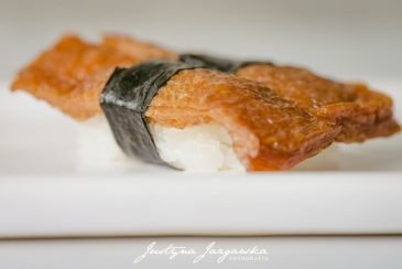 zdjęcia_sushi (44)