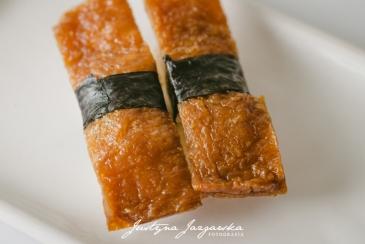 zdjęcia_sushi (45)