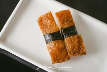 zdjęcia_sushi (47)