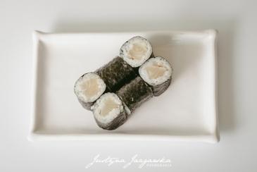 zdjęcia_sushi (50)