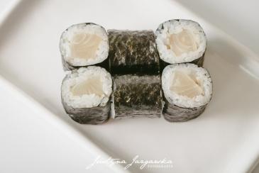 zdjęcia_sushi (51)
