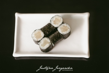 zdjęcia_sushi (52)