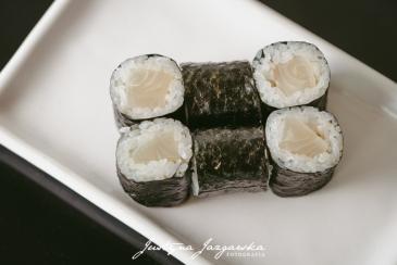 zdjęcia_sushi (53)