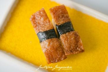 zdjęcia_sushi (58)