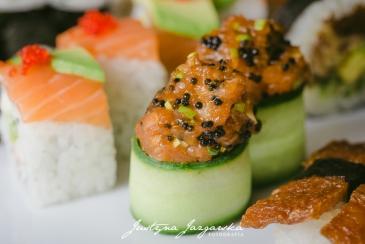 zdjęcia_sushi (6)