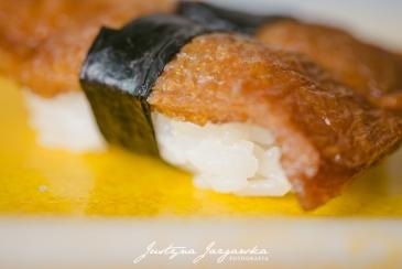 zdjęcia_sushi (60)