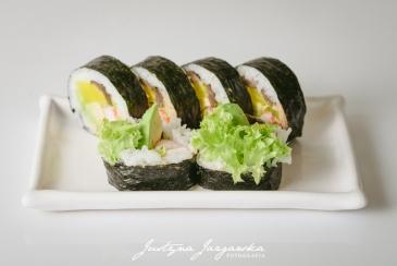zdjęcia_sushi (61)