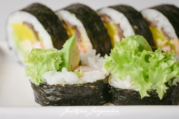 zdjęcia_sushi (62)