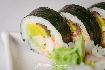 zdjęcia_sushi (63)