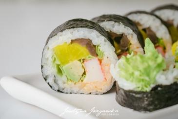 zdjęcia_sushi (64)