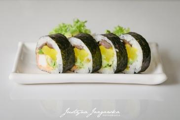 zdjęcia_sushi (65)