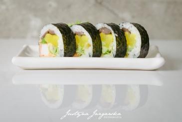 zdjęcia_sushi (66)