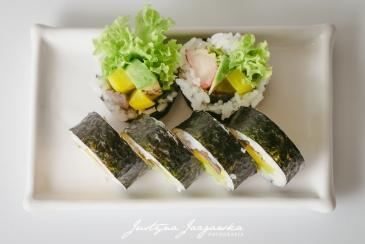 zdjęcia_sushi (67)