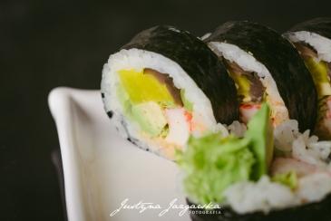 zdjęcia_sushi (70)