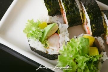 zdjęcia_sushi (72)