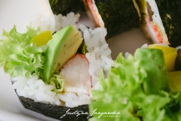 zdjęcia_sushi (73)