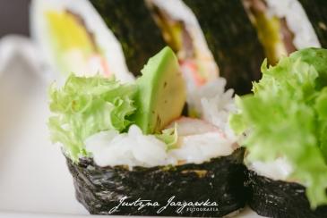 zdjęcia_sushi (74)