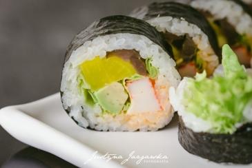 zdjęcia_sushi (75)