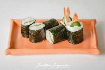 zdjęcia_sushi (83)