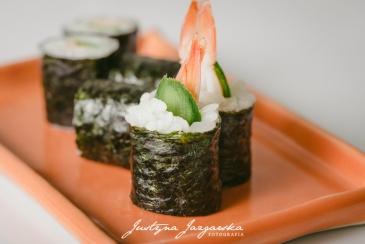 zdjęcia_sushi (84)