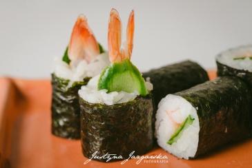 zdjęcia_sushi (85)