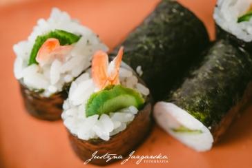 zdjęcia_sushi (88)