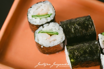 zdjęcia_sushi (89)