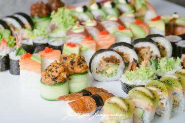 zdjęcia_sushi (9)