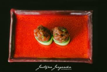zdjęcia_sushi (91)