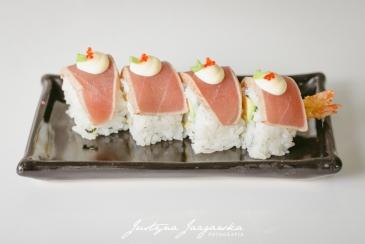 zdjęcia_sushi (99)