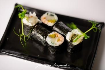 fotografia_kulinarna (48)
