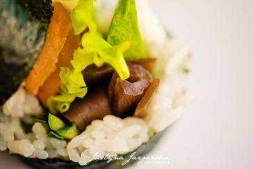 fotografia_kulinarna (38)