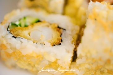 fotografia_kulinarna (40)