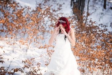 zimowa_sesja_w_plenerze (13)
