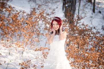 zimowa_sesja_w_plenerze (15)